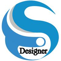 Thanh Sang Designer